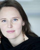 Chrystel Seyvecou<br />Céline Nieszawer