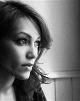 Laura BALASURIYA<br />