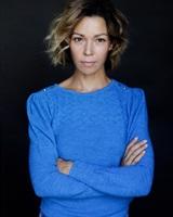 Lisa Lesourd