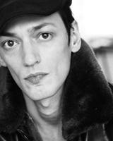 Jean-Marco Montalto<br />© Céline Nieszawer