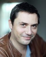 J. Rodenbour