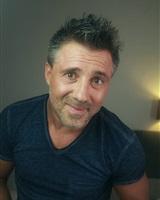 Mickael Collart<br />