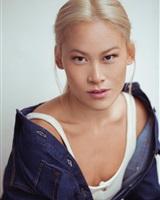 Diem Le Tan Nguyen<br />© Natacha Lamblin