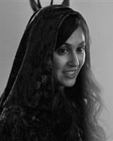 TOURNAGE REMINISCENCE<br />Alexia Marais