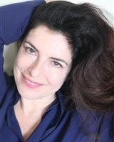 Catherine Lascault<br />