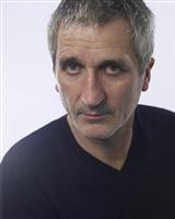 Jean-Charles Dumay<br />&copy; Sébastien Ruelle