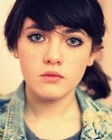 Laura Farjon<br />