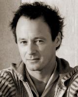 Damien Witecka<br />
