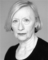 Thérèse Roussel<br />&copy; Carlotta Forsberg