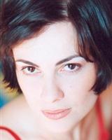 <br />&copy; Carlotta Forsberg