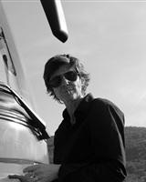 Juliette Plumecocq-Mech<br />Radiostars de Romain Levy