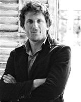 François Dominique Blin<br />&copy; Matthieu Wassik