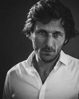 François-Dominique Blin<br />&copy; Matthieu Wassik