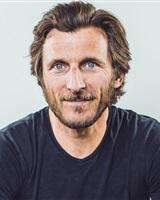 François-Dominique Blin<br />© Matthieu Wassik
