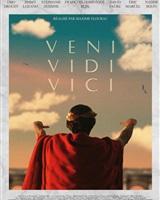Affiche Veni Vidi Vici - Maxime Flourac<br />