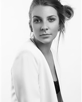 Camille HENAULT<br />
