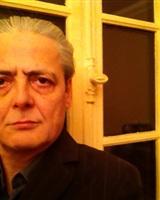 Grégoire Oestermann<br />