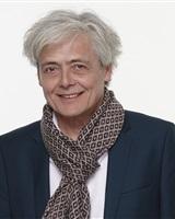 Grégoire Oestermann<br />© Bernard Richebé