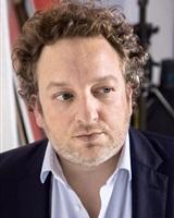 portrait<br />© Sébastien Loiseau