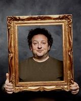 Portrait<br />&copy; Sébastien Loiseau