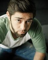 Romain Parizot<br />&copy; Alex Pixelle