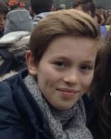 Alexandre Furet<br />
