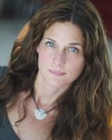 Nancy Tate<br />Céline Nieszawer