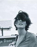 Nancy Tate<br />