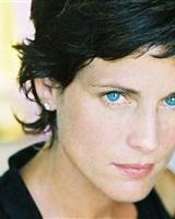 Nancy Tate<br />&copy; Céline Nieszawer