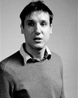 Melchior Derouet<br />