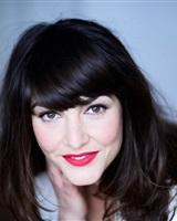 Julie Meunier<br />