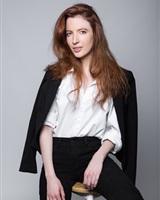 Anna ROSTAIN<br />