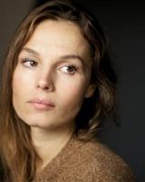 Toinette Laquière<br />