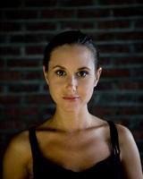 Rebecca Goldblat<br />Manuel Braun