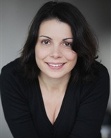 Lucille Boudonna<br />Béatrice Cruveiller