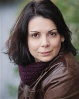 Lucille Boudonnat<br />Béatrice Cruveiller