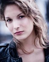 Faustine Léotard<br />