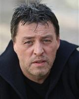 Jean-françois Didelot<br />