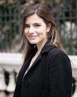 Emma Cholat