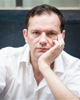 Vincent Rouquès<br />&copy; Julien Espio