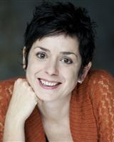 Cécile ARNAUD<br />&copy; Sarah Robine