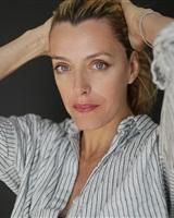 Aurélie Boquien<br />