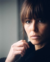 Julie Boulanger<br />