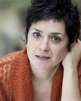 Cécile Arnaud<br />