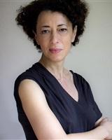 Chantal Picault-