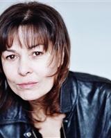 Julie Reggiani