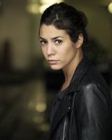 Myriam Bourguignon<br />