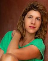Juliette Trésanini<br />