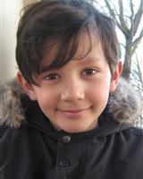 Adrien Assouad<br />