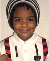 Aaron Empui<br />